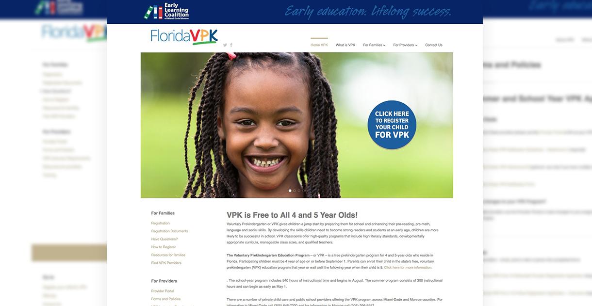 vpk-help-0